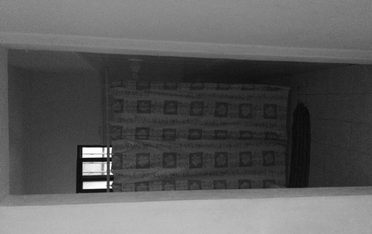 Foto de casa en venta en  , el arco, mérida, yucatán, 2032646 No. 17