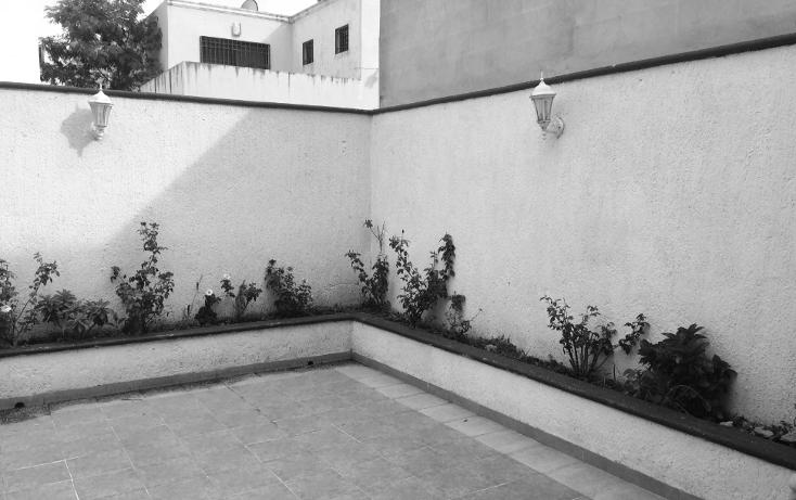 Foto de casa en venta en  , el arco, mérida, yucatán, 2032646 No. 18