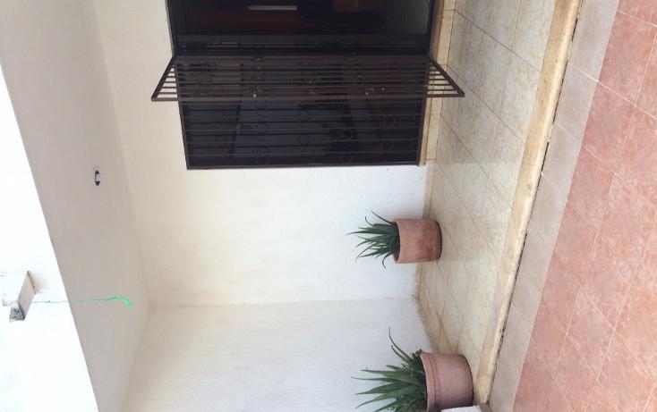 Foto de casa en venta en  , el arco, mérida, yucatán, 2032646 No. 20