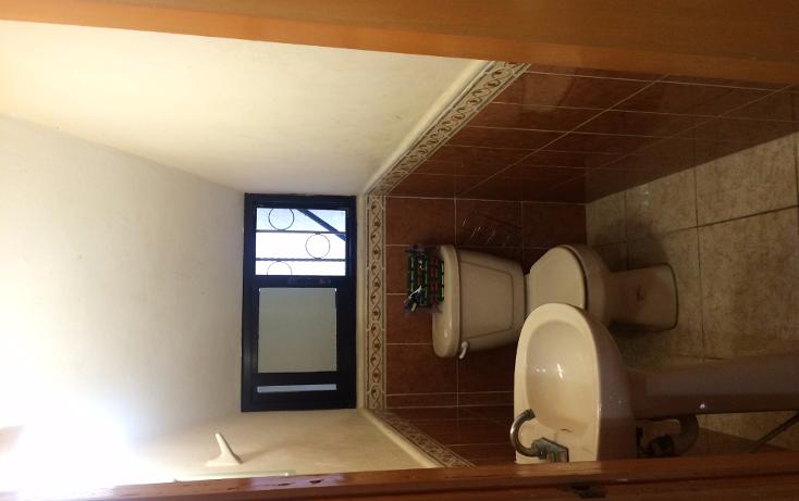 Foto de casa en venta en  , el arco, mérida, yucatán, 2032646 No. 21