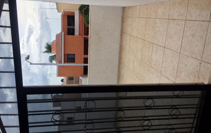 Foto de casa en venta en  , el arco, mérida, yucatán, 2032646 No. 24