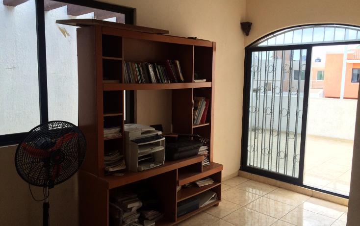 Foto de casa en venta en  , el arco, mérida, yucatán, 2032646 No. 26