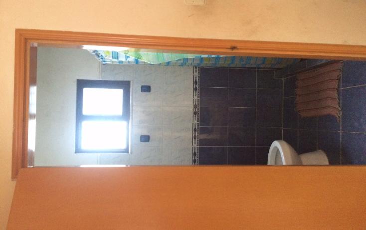 Foto de casa en venta en  , el arco, mérida, yucatán, 2032646 No. 27