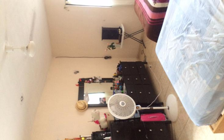 Foto de casa en venta en  , el arco, mérida, yucatán, 2032646 No. 29