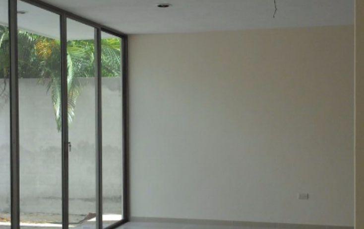 Foto de casa en venta en, el arco, mérida, yucatán, 2034882 no 03