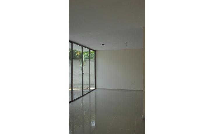 Foto de casa en venta en  , el arco, mérida, yucatán, 2034882 No. 03