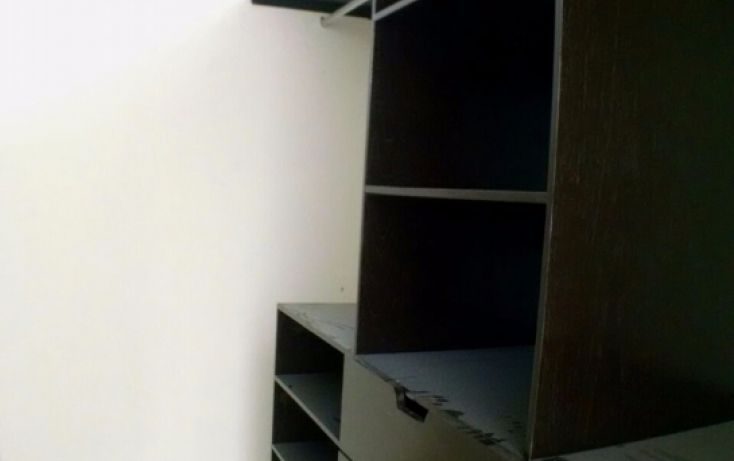 Foto de casa en venta en, el arco, mérida, yucatán, 2034882 no 04