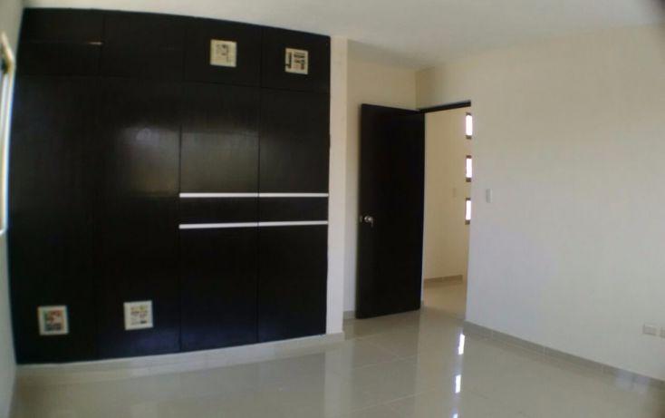 Foto de casa en venta en, el arco, mérida, yucatán, 2034882 no 05