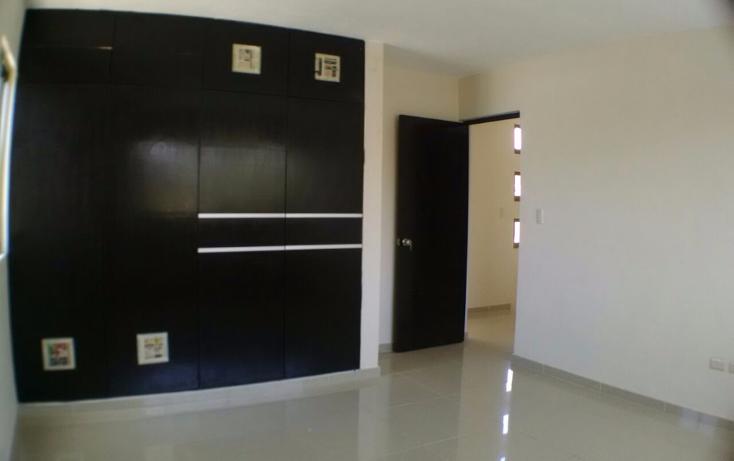 Foto de casa en venta en  , el arco, mérida, yucatán, 2034882 No. 05