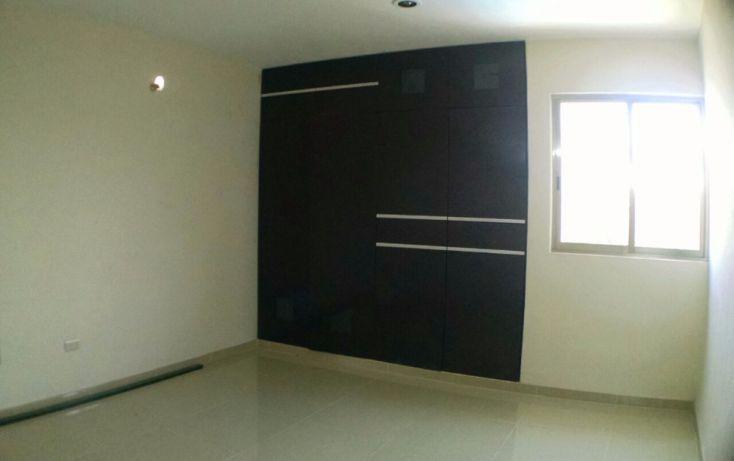 Foto de casa en venta en, el arco, mérida, yucatán, 2034882 no 06