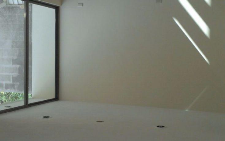 Foto de casa en venta en, el arco, mérida, yucatán, 2034882 no 07