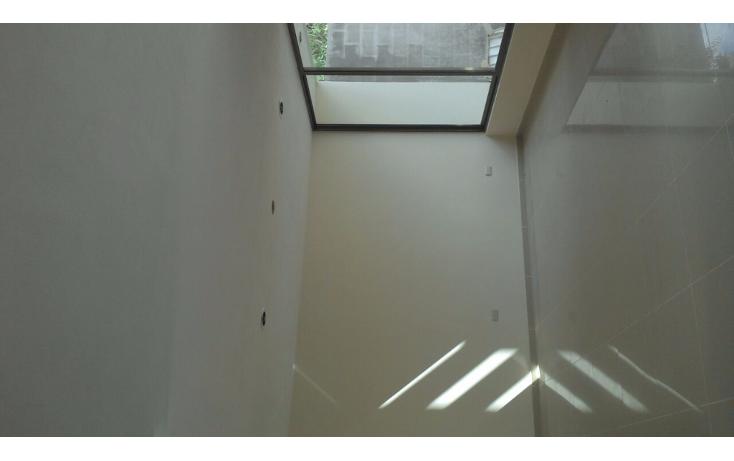 Foto de casa en venta en  , el arco, mérida, yucatán, 2034882 No. 07