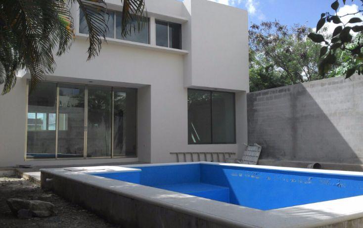 Foto de casa en venta en, el arco, mérida, yucatán, 2034882 no 08