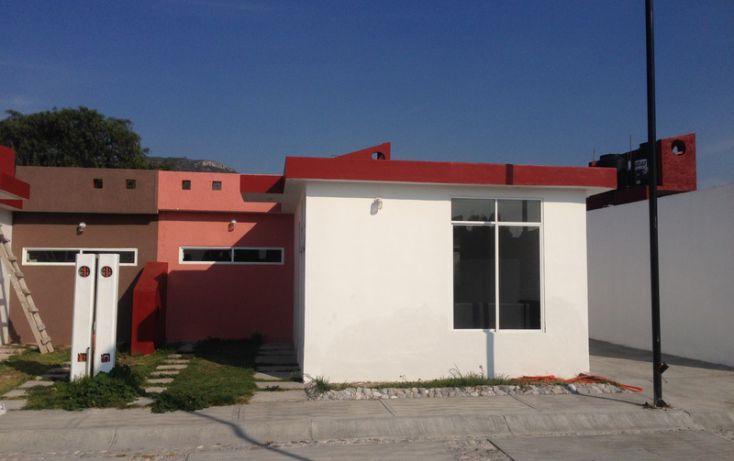 Foto de casa en venta en, el arenal centro, el arenal, hidalgo, 1548770 no 01