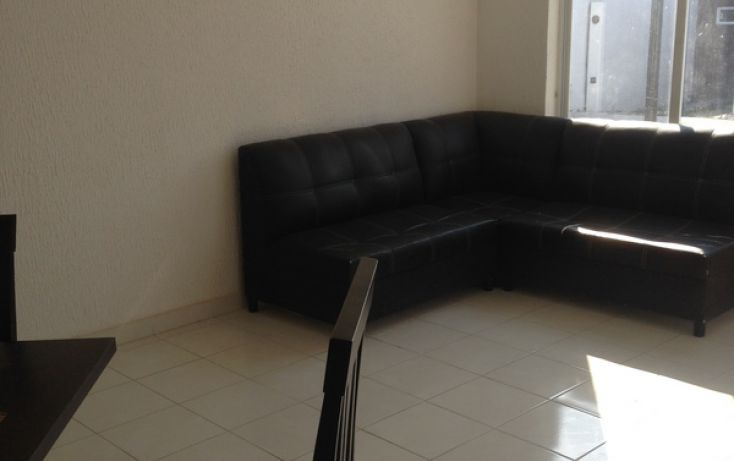 Foto de casa en venta en, el arenal centro, el arenal, hidalgo, 1548770 no 02