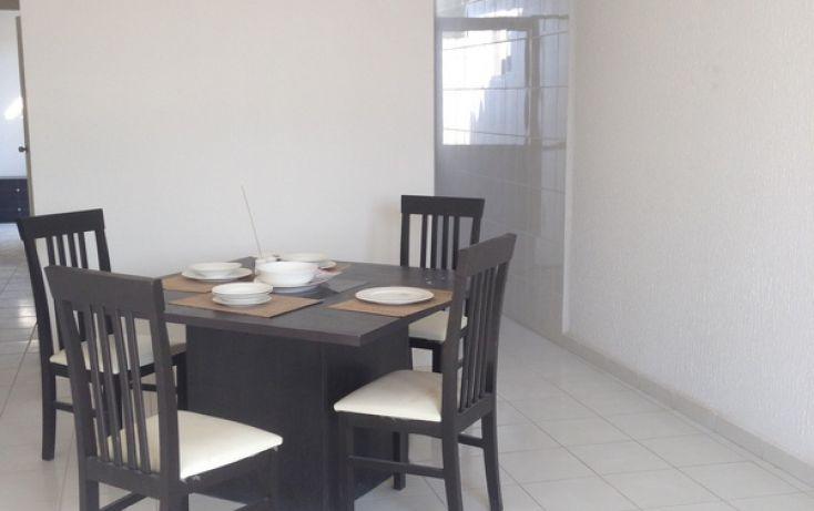 Foto de casa en venta en, el arenal centro, el arenal, hidalgo, 1548770 no 03