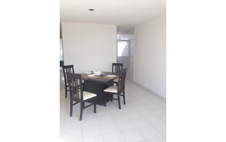 Foto de casa en venta en  , el arenal centro, el arenal, hidalgo, 1548770 No. 03