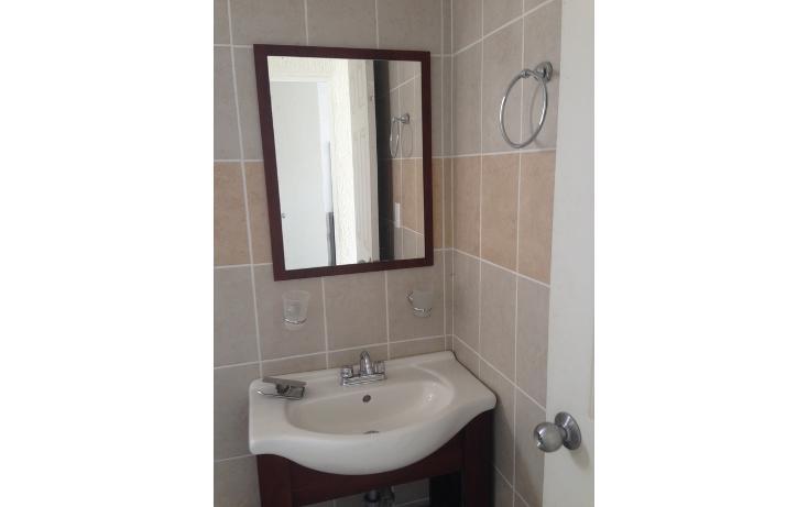 Foto de casa en venta en  , el arenal centro, el arenal, hidalgo, 1548770 No. 04