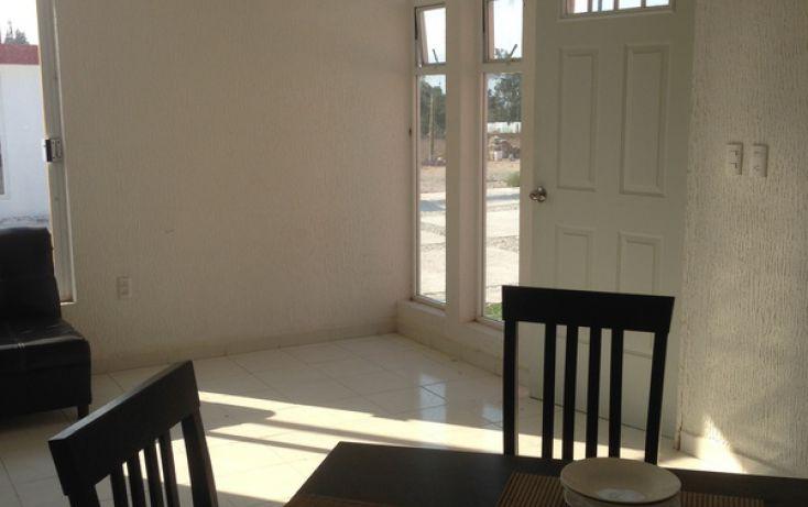 Foto de casa en venta en, el arenal centro, el arenal, hidalgo, 1548770 no 05