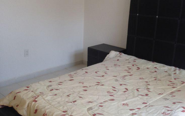 Foto de casa en venta en, el arenal centro, el arenal, hidalgo, 1548770 no 06