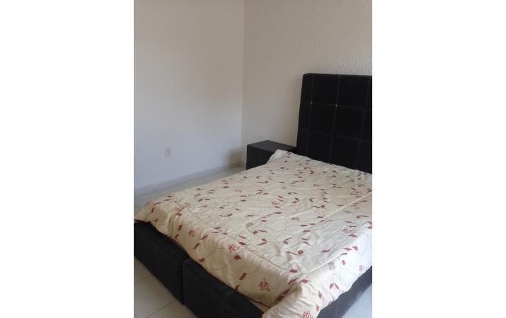Foto de casa en venta en  , el arenal centro, el arenal, hidalgo, 1548770 No. 06
