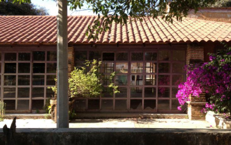 Foto de casa en venta en, el arenal, el arenal, jalisco, 1058171 no 03