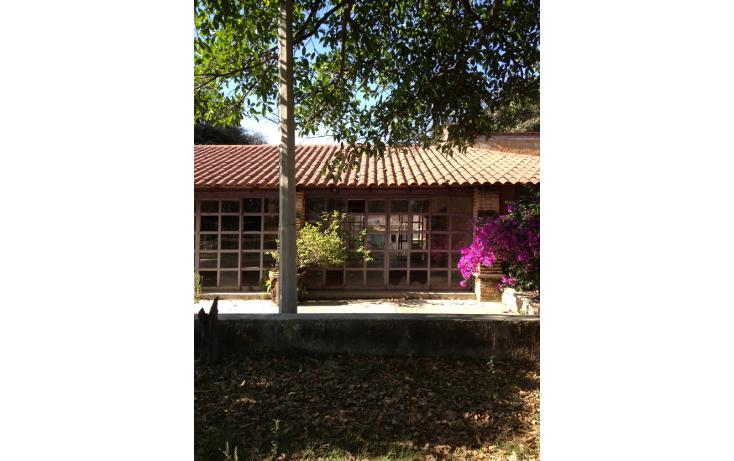 Foto de casa en venta en  , el arenal, el arenal, jalisco, 1058171 No. 03