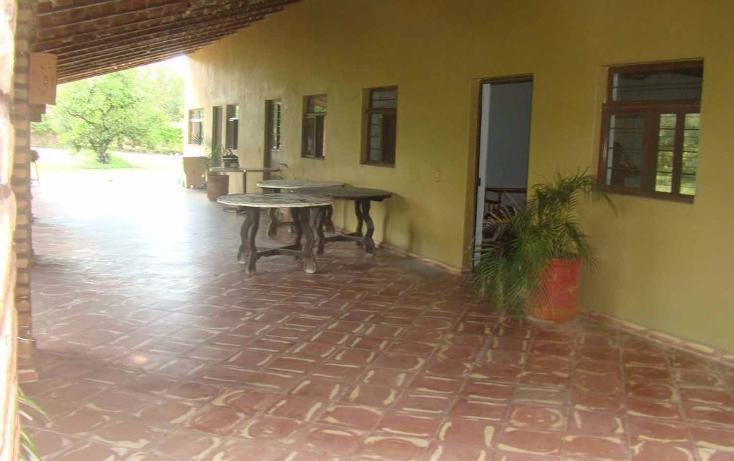 Foto de casa en venta en  , el arenal, el arenal, jalisco, 1719662 No. 06