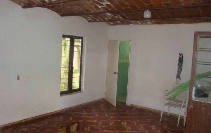 Foto de casa en venta en  , el arenal, el arenal, jalisco, 1719662 No. 07