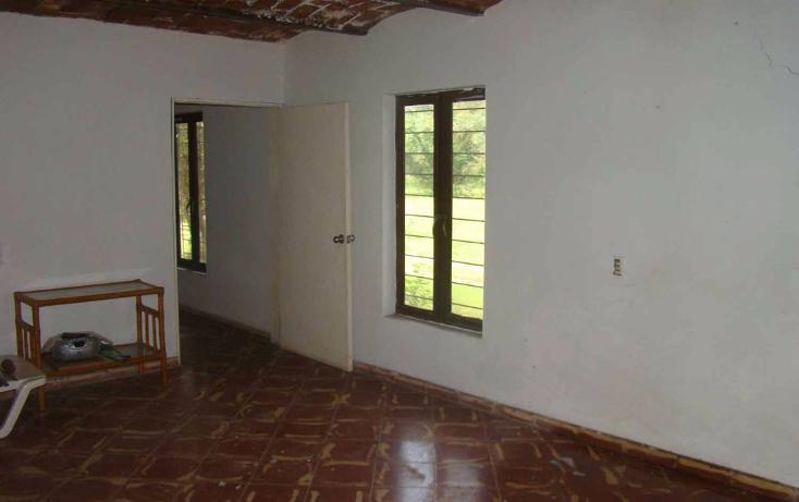 Foto de casa en venta en  , el arenal, el arenal, jalisco, 1719662 No. 08