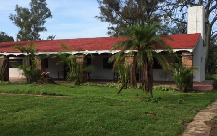 Foto de casa en venta en  , el arenal, el arenal, jalisco, 1719662 No. 10