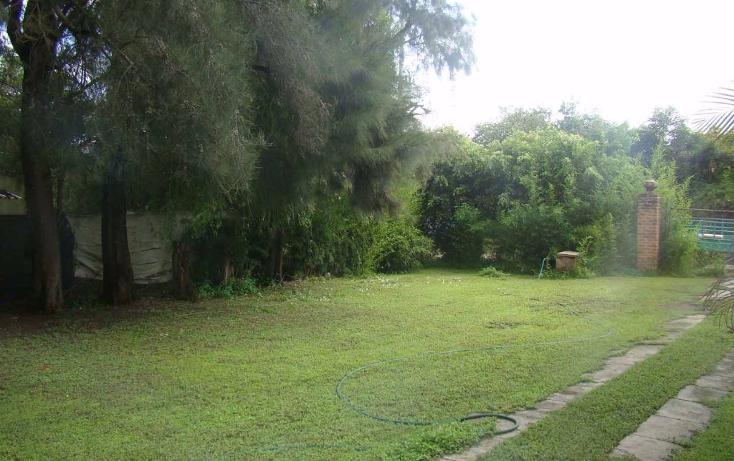 Foto de casa en venta en  , el arenal, el arenal, jalisco, 1719662 No. 11