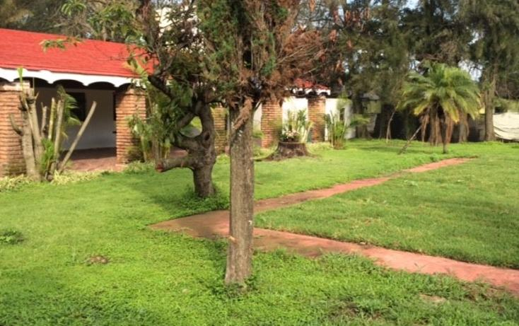 Foto de casa en venta en  , el arenal, el arenal, jalisco, 1719662 No. 13