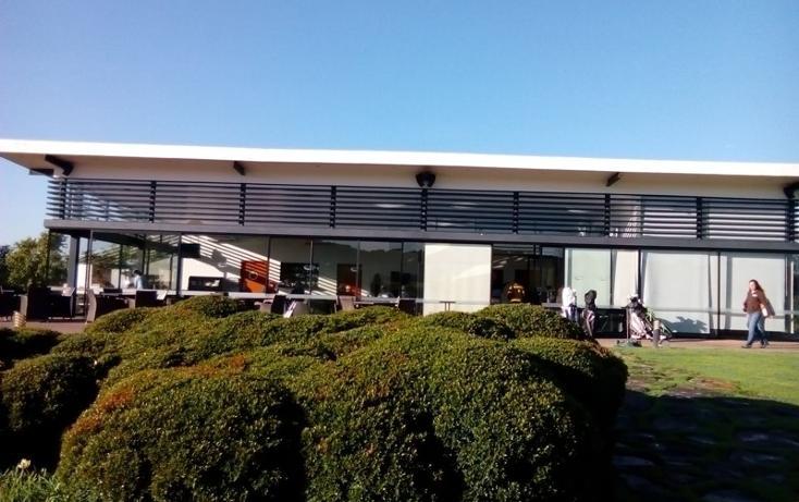 Foto de terreno habitacional en venta en  , el arenal, el arenal, jalisco, 1719726 No. 02