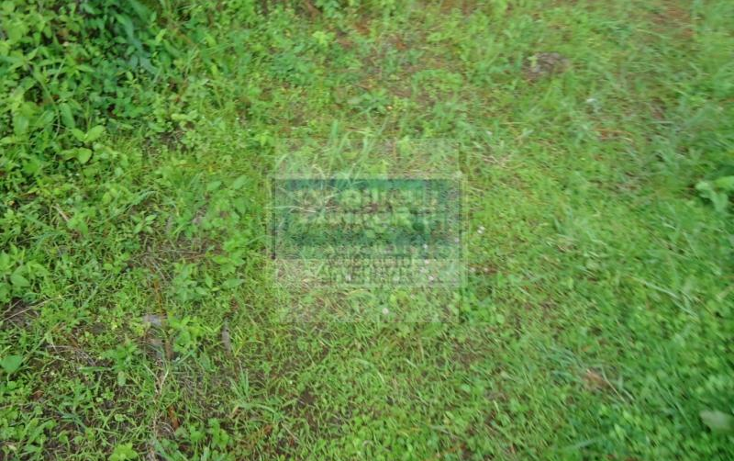 Foto de terreno comercial en venta en  , el arenal, el arenal, jalisco, 1836928 No. 09