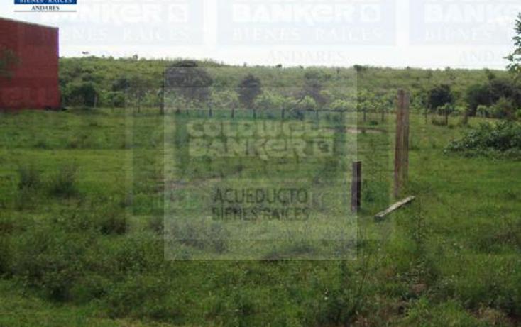 Foto de terreno comercial en venta en  , el arenal, el arenal, jalisco, 1836928 No. 14