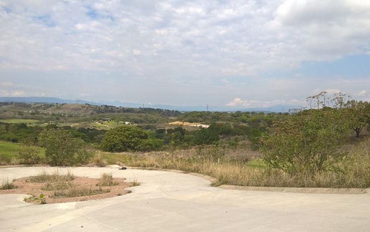 Foto de terreno habitacional en venta en coto el roble , el arenal, el arenal, jalisco, 2001815 No. 05