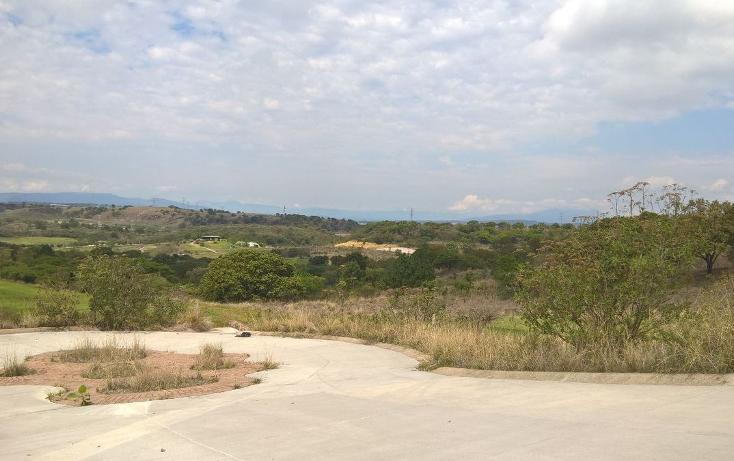 Foto de terreno habitacional en venta en coto el roble , el arenal, el arenal, jalisco, 2001815 No. 06
