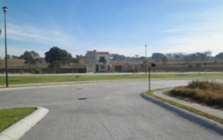 Foto de terreno comercial en venta en  , el arenal, el arenal, jalisco, 2015984 No. 02