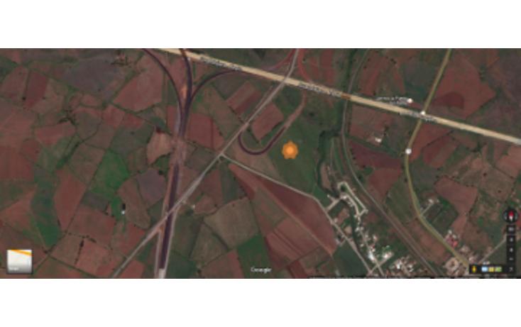 Foto de terreno comercial en venta en  , el arenal, el arenal, jalisco, 2015984 No. 05