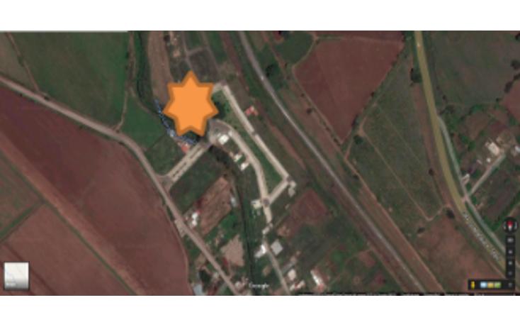 Foto de terreno comercial en venta en  , el arenal, el arenal, jalisco, 2015984 No. 07