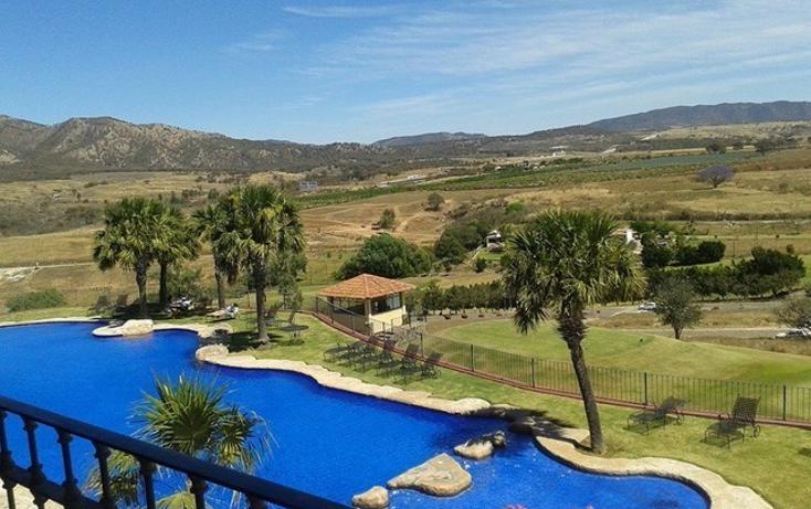 Foto de terreno habitacional en venta en  , el arenal, el arenal, jalisco, 2045625 No. 01