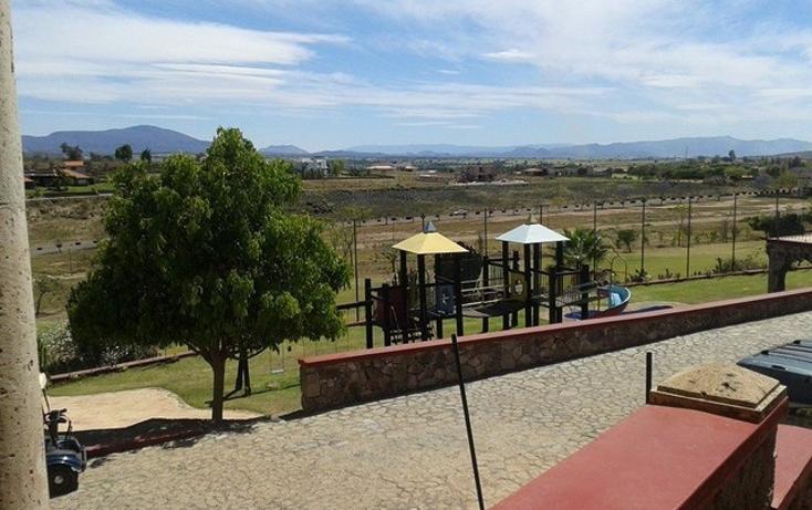 Foto de terreno habitacional en venta en  , el arenal, el arenal, jalisco, 2045625 No. 05