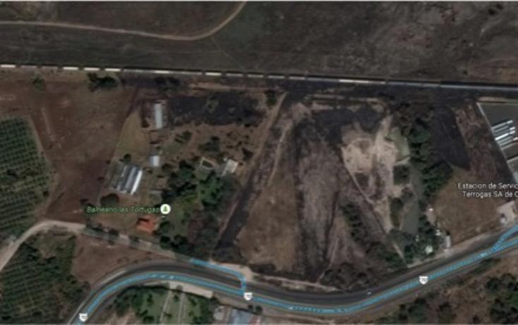 Foto de terreno habitacional en venta en  , el arenal, el arenal, jalisco, 2729739 No. 04