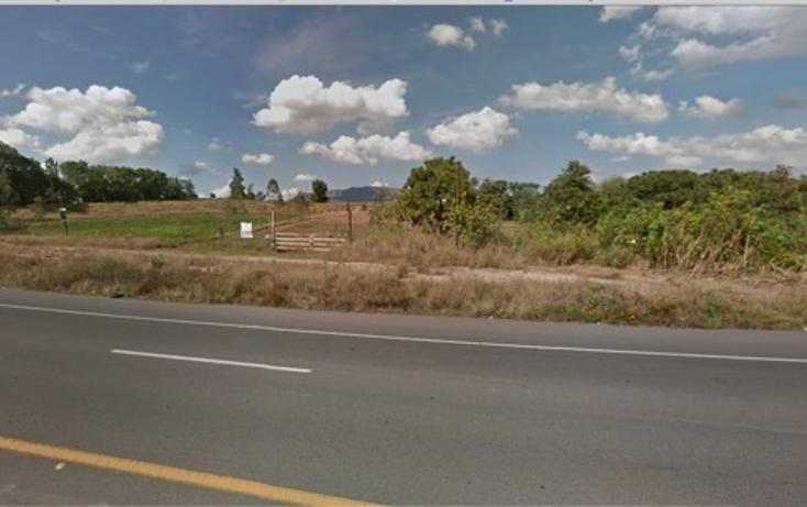Foto de terreno habitacional en venta en  , el arenal, el arenal, jalisco, 2729739 No. 05