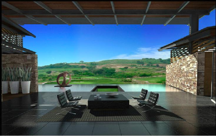 Foto de terreno habitacional en venta en  , el arenal, el arenal, jalisco, 769345 No. 04