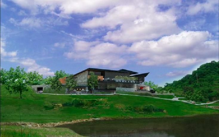 Foto de terreno habitacional en venta en  , el arenal, el arenal, jalisco, 769345 No. 06