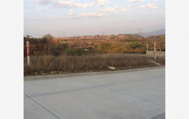 Foto de terreno habitacional en venta en, el arenal, el arenal, jalisco, 898829 no 06
