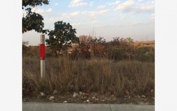 Foto de terreno habitacional en venta en, el arenal, el arenal, jalisco, 898829 no 07