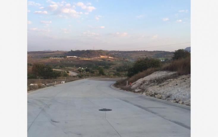 Foto de terreno habitacional en venta en, el arenal, el arenal, jalisco, 898829 no 16